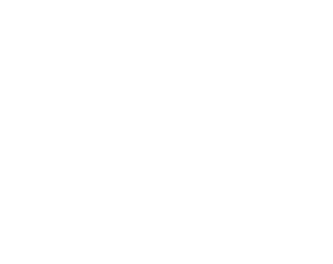 Le temps des sciences