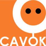 CAVOK&co